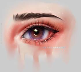 [Practice] Eye