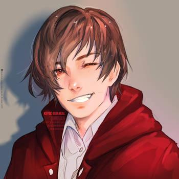 [CM] Smile