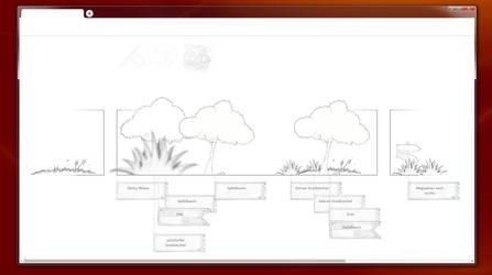 GoodThings Development Step 10, GameUpdate 000.6