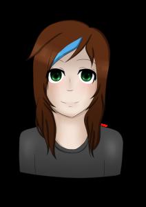 mosspaw23's Profile Picture