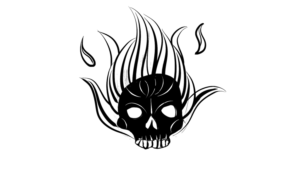 Vibi Anna Cutie Mark by StormyTheTrooper