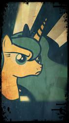 Luna Republic  by zacorasfollower