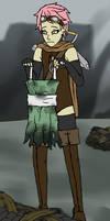 Fallcrest Quest - Fire Aftermath 3