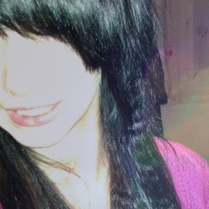 camillaxchristensen's Profile Picture