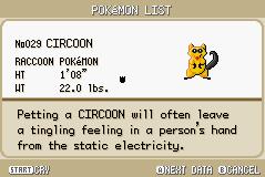 CIRCOON by PokemonStarVersion