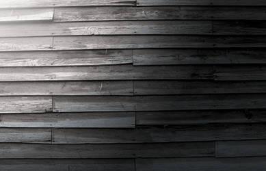 Wood Texture Wallpaper by sebgonz