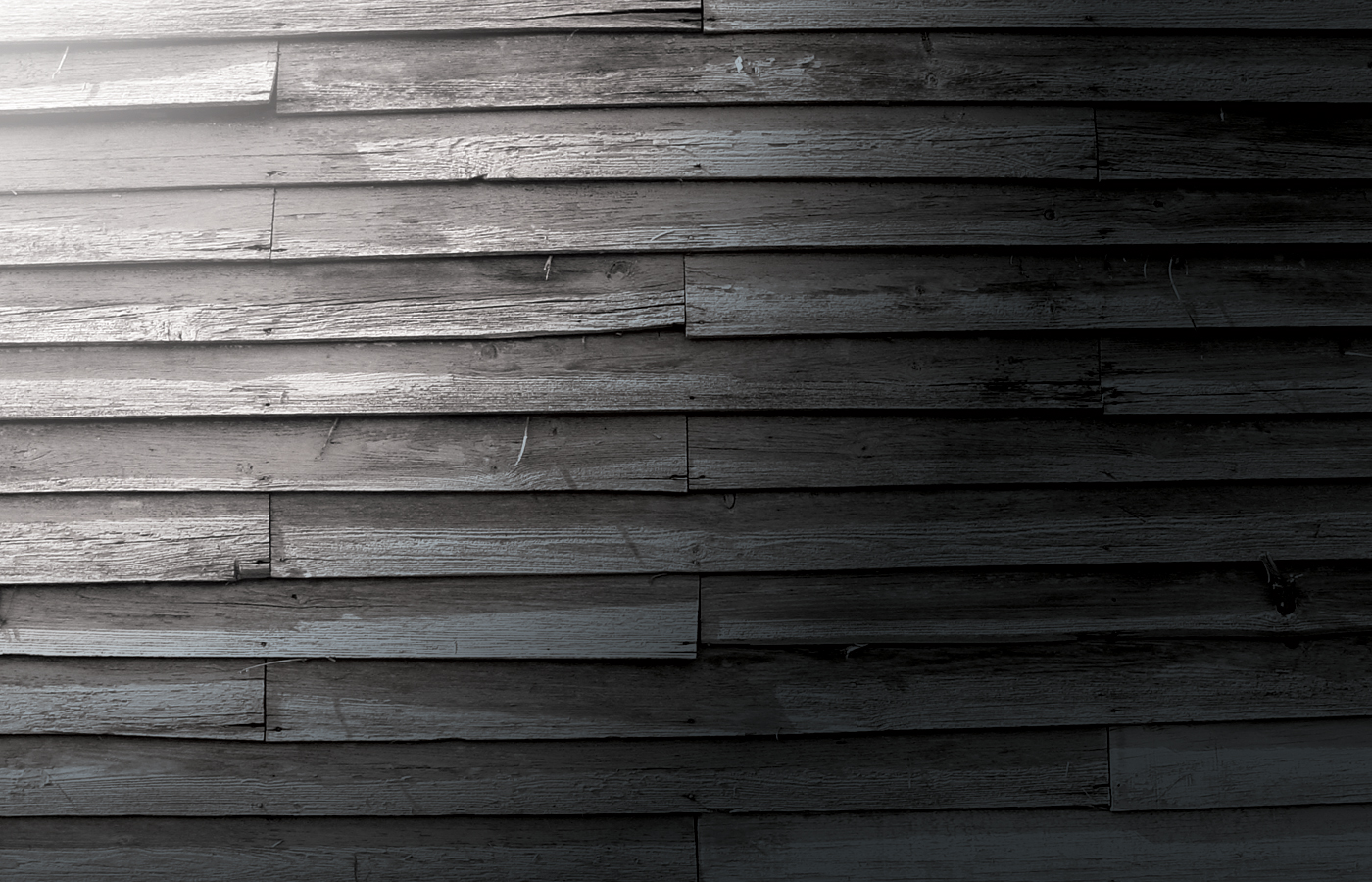 Wood texture wallpapers wallpaper wednesday hongkiat wood texture wallpaper available in 1400900 voltagebd Choice Image