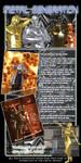 Metal Generation by J-o-r-d-i