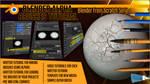Blender Alpha Brushes Tutorial - BFS Series by J-o-r-d-i
