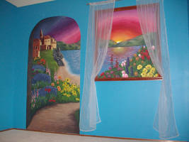 mural 1 spring 2005