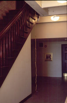 4 story rope 3