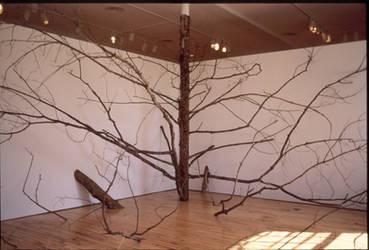 gallery tree