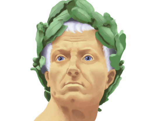 Julius_Caesar_by_kanefan.jpg (521×418)