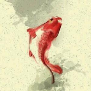 MusicDreams95's Profile Picture