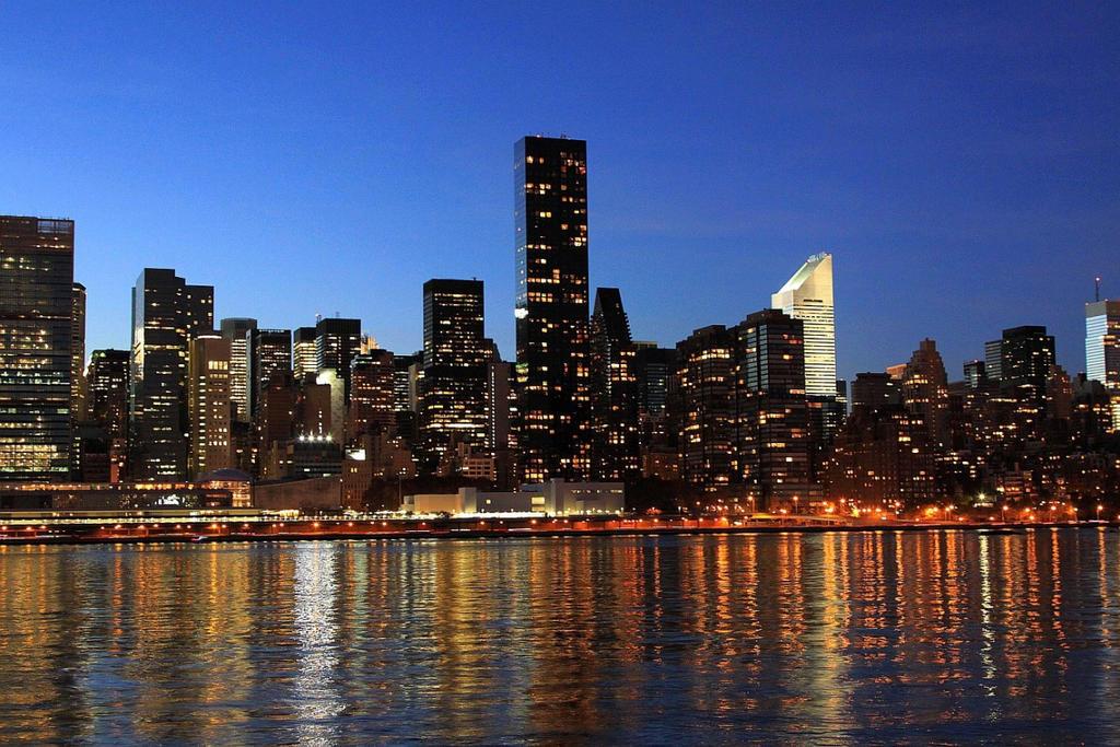 New-york-14480