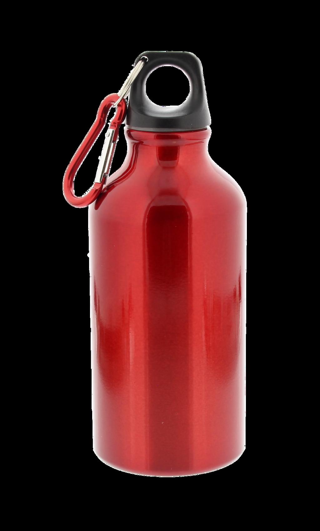 Water-bottle-bottle-aluminum