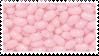 pastel pink stamp 01 by crybaby-melanie