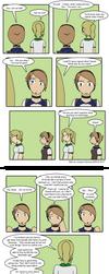 RAIN p880+881 - Can I Trust You? by JocelynSamara