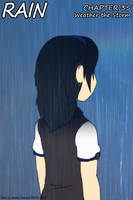 RAIN ch.35 - Weather the Storm