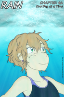 RAIN ch. 42 - One Day at a Time