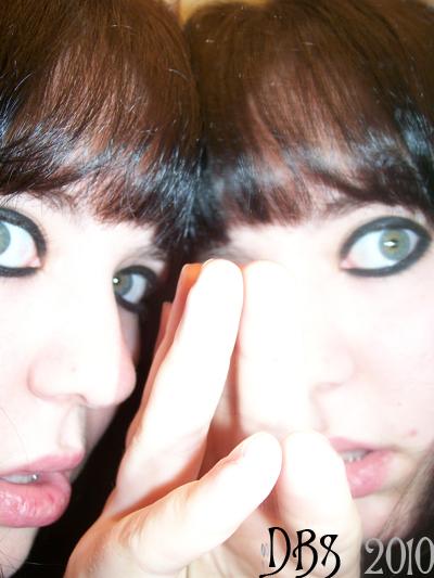 Dark-Chi's Profile Picture