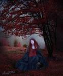 Loneliness Queen