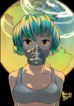 Earth chan2