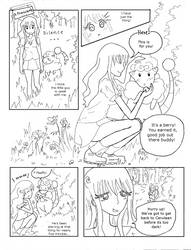 The Adventures of a Rogue Lass p.5 by Miruki-chi