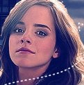 Emma Icon 3 by MarySeverus