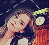 Emma Icon 8 by MarySeverus