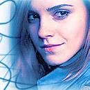 Emma Watson Icon 12 by MarySeverus