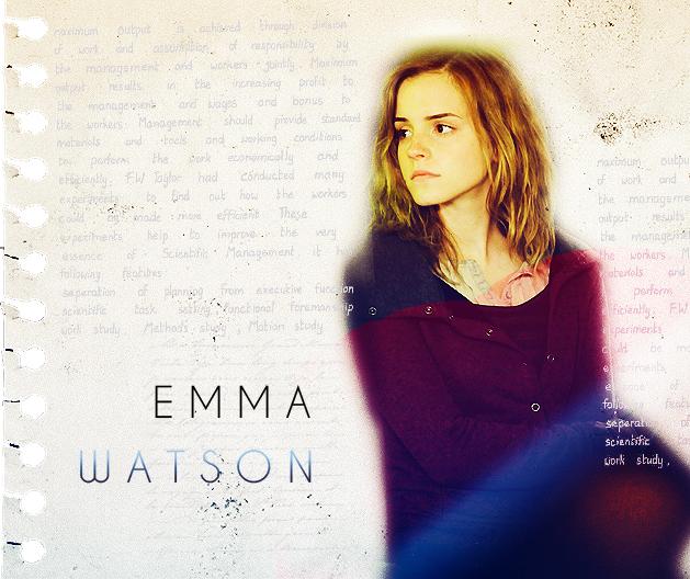 EmmaWall10 by MarySeverus