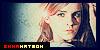Emma Icon 11 by MarySeverus