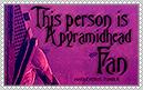 Parejas de HP cual es tu favorita?? - Página 2 Pyramidstamp_by_maryseverus-d5j8x50