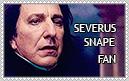 Parejas de HP cual es tu favorita?? - Página 2 Snapestamp_by_maryseverus-d5j91g8