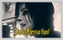 DarkAlessaStamp by MarySeverus