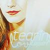 Emma Watson icon2 by MarySeverus