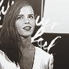 Emma Watson icon1 by MarySeverus
