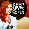 Emma Watson icon 5 by MarySeverus