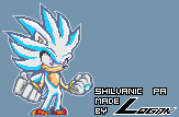 Shilvanic_Pixel_Art_made_by_Logan23423 by Logan23423