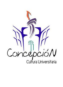 Logo Concepcion