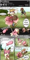 NuzRea: Page 5