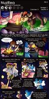 NuzRea: Page 6
