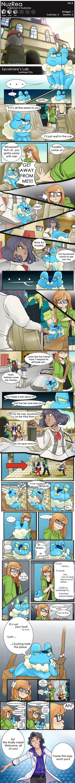 NuzRea: Page 8 by Skitea