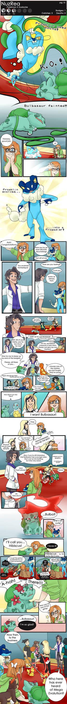 NuzRea: Page 10