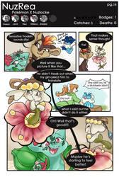 NuzRea: Page 18 by Skitea