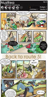 NuzRea page 22 by Skitea