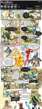 NuzRea page 24