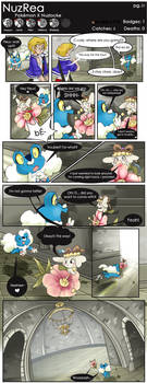 NuzRea page 31
