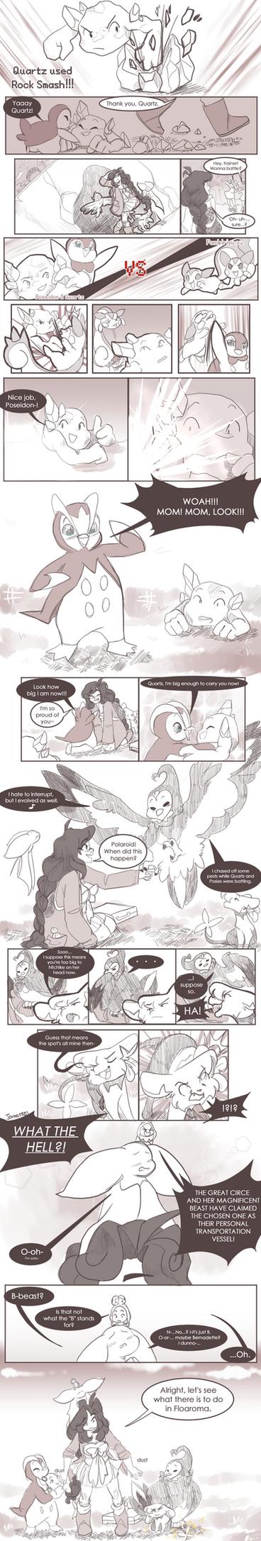 Lissylocke page 11 by Skitea